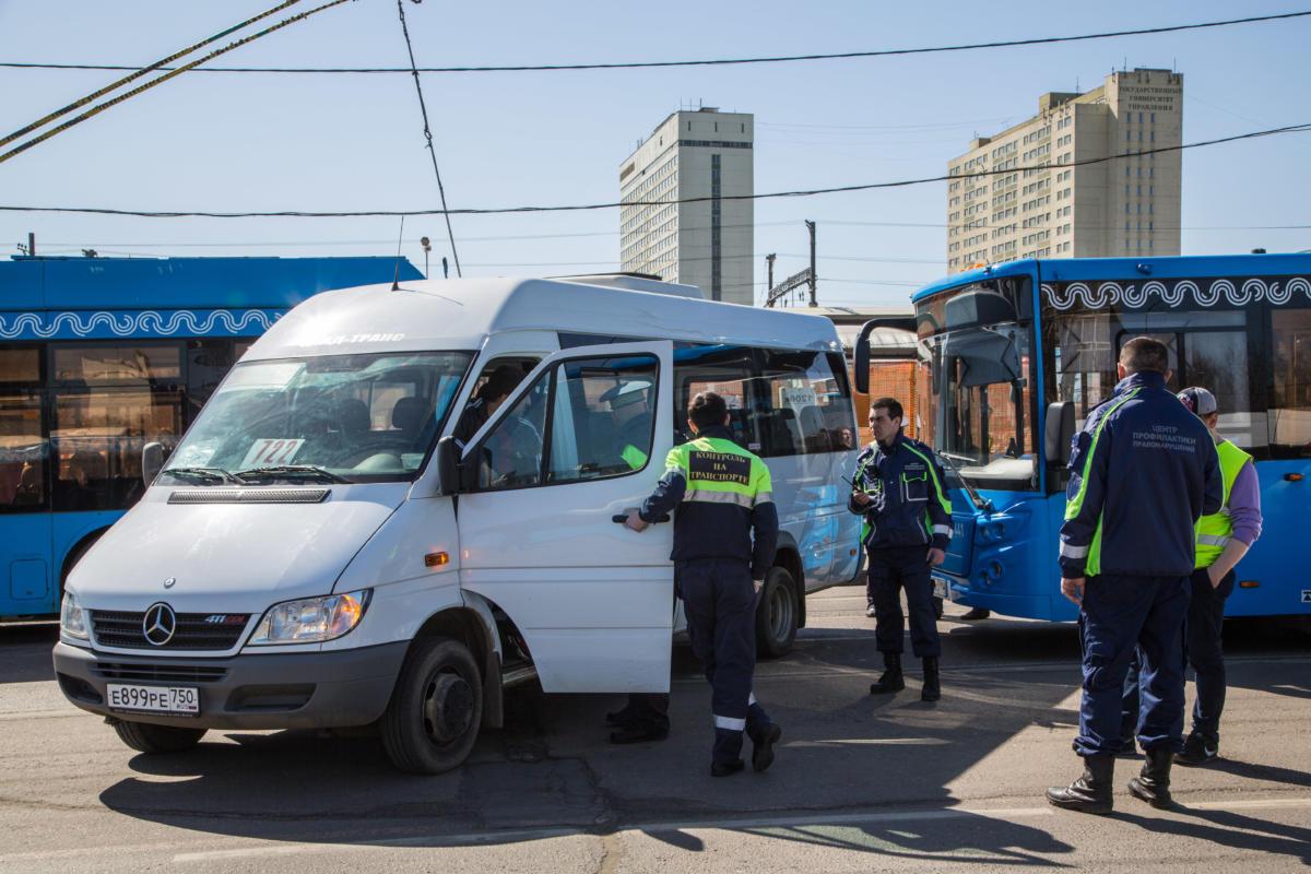 пассажирские перевозки краснодар автобус